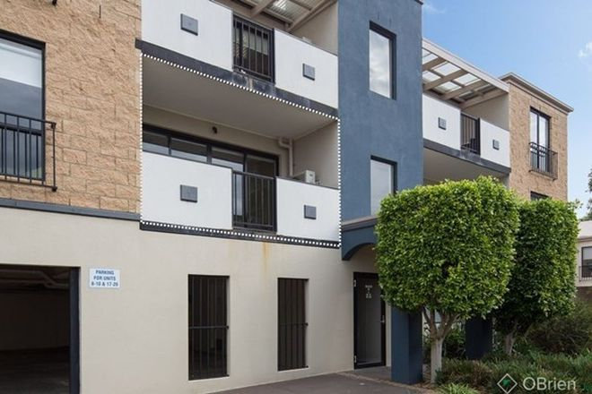 Picture of 10/146 Thompson Avenue, COWES VIC 3922