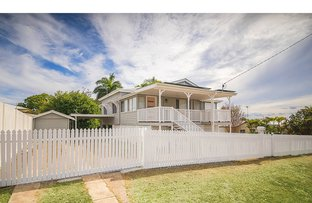Picture of 16 Jardine Street, Wandal QLD 4700