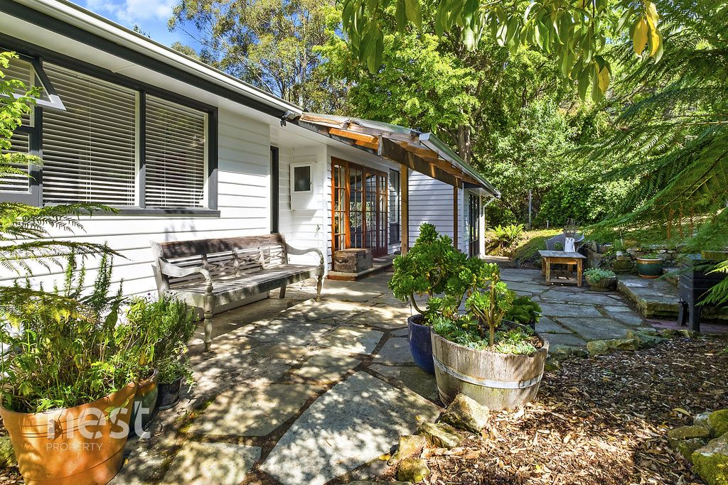 5 Grays Road, Fern Tree TAS 7054, Image 0
