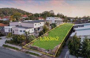 Picture of 24 Loreburn Street, Mount Gravatt QLD 4122