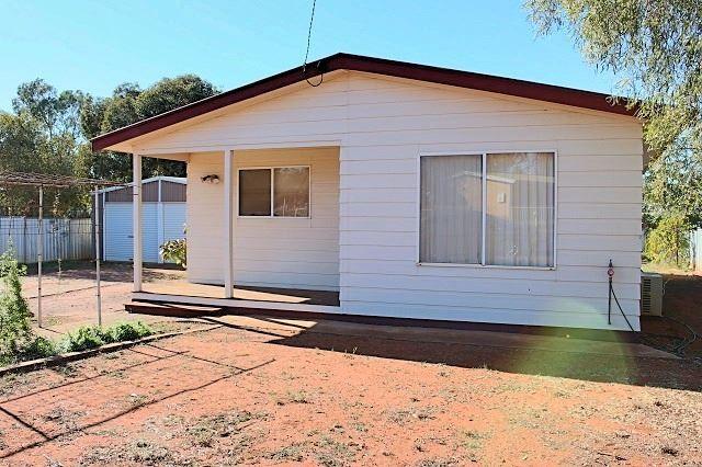 14 Wittagoona Street, Cobar NSW 2835, Image 0
