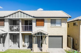 Picture of 65/4 Myola Street, Browns Plains QLD 4118