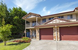 Picture of 32/333 Colburn  Avenue, Victoria Point QLD 4165