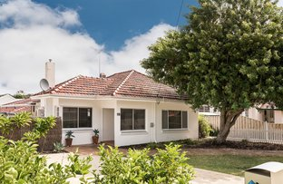 Picture of 19 Mimosa Avenue, Mount Claremont WA 6010