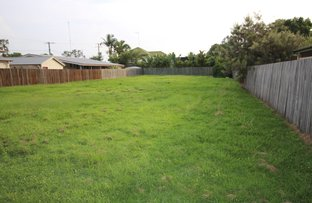 Picture of 70 King Street, Gympie QLD 4570