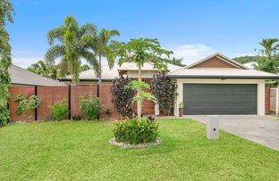 Picture of 11 Myalup Close, Kewarra Beach QLD 4879