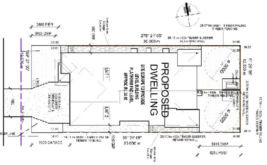 Narangba QLD 4504, Image 2
