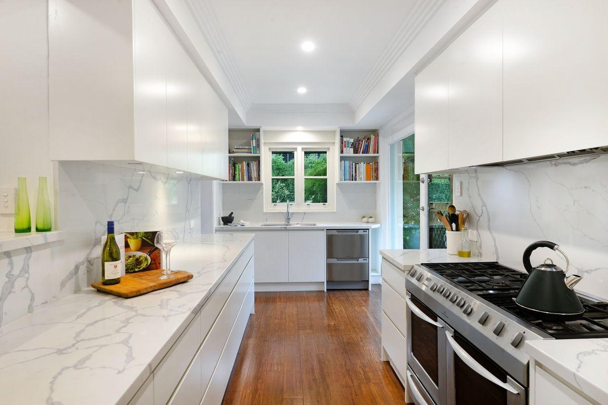 43 Arthur Street, Moss Vale NSW 2577, Image 0