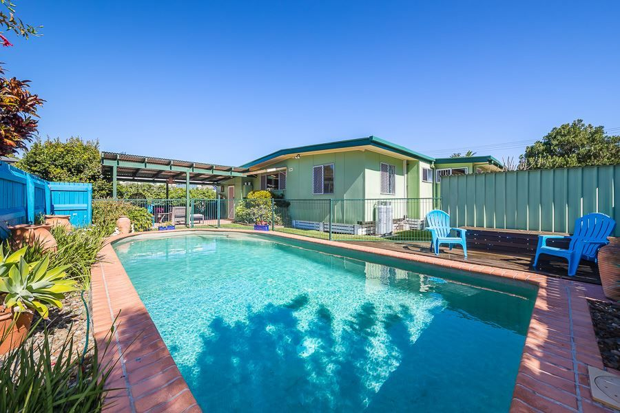 13 Wallimbi Ave, Bellara QLD 4507, Image 1