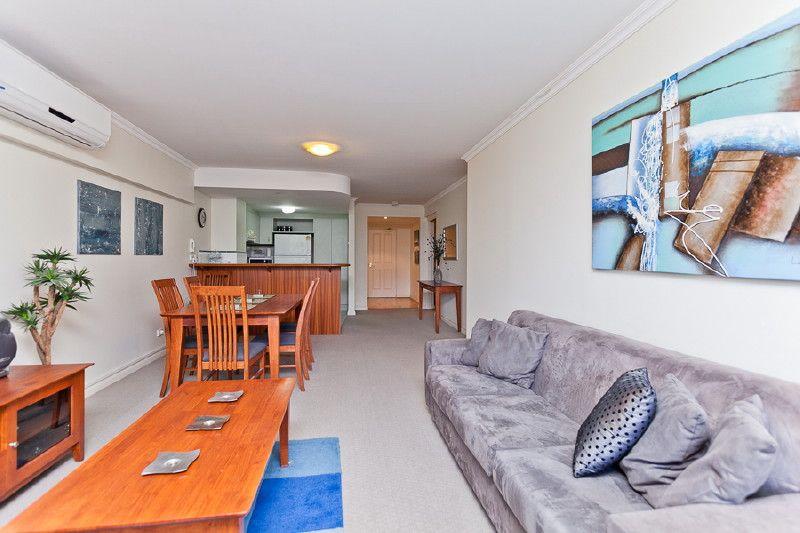 14/134 Mounts Bay Road, Perth WA 6000, Image 0