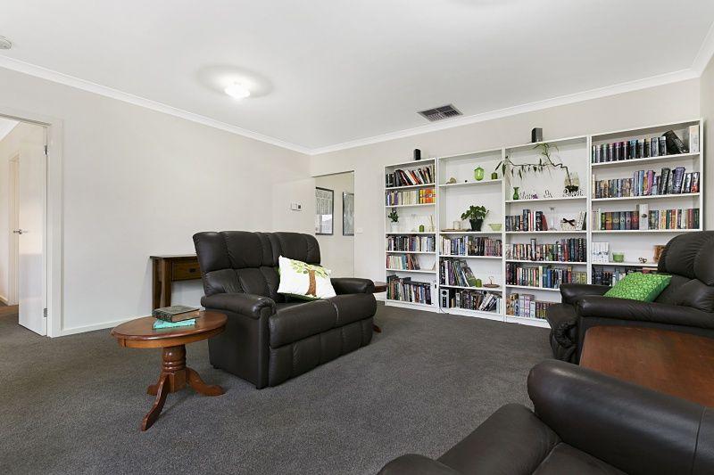 5 Cumberland Terrace, Strathfieldsaye VIC 3551, Image 1