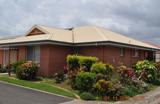 Picture of 16/21 Walters Street, Bundaberg North QLD 4670