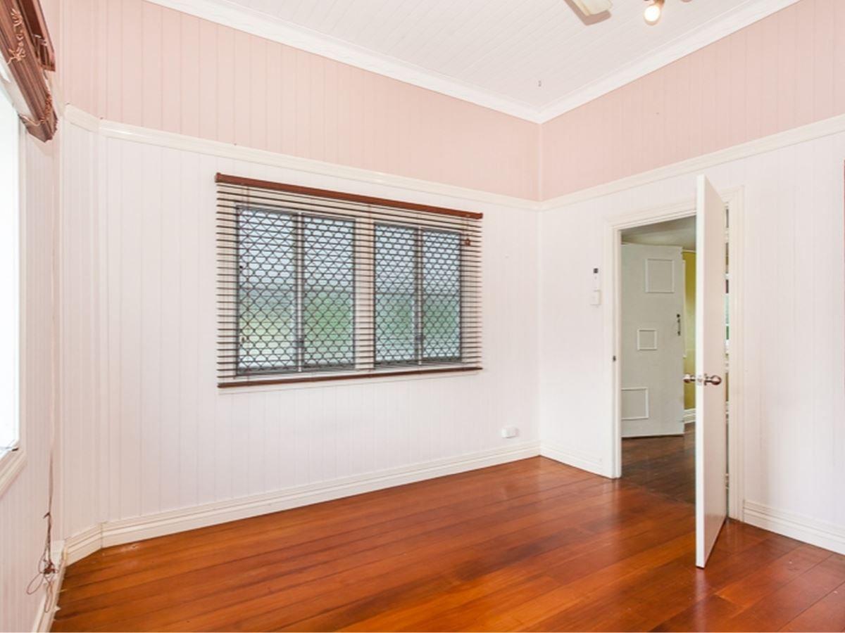 5 Casella Street, Earlville QLD 4870, Image 2