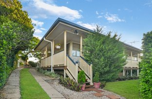 Picture of 685 Ballina Road, Goonellabah NSW 2480