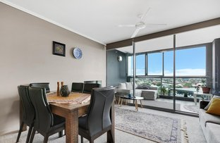 Picture of 30906/2 Harbour Road, Hamilton QLD 4007