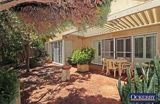 Picture of 128A Broome Street, Cottesloe WA 6011