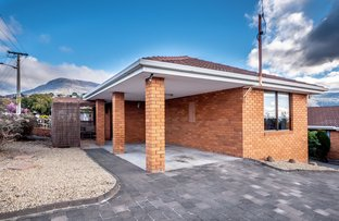 Picture of 1/4 Atherton Avenue, West Moonah TAS 7009