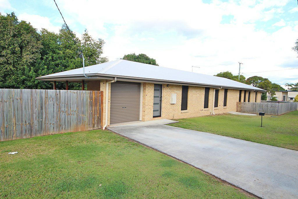 2/37 Sheehan Street, Kallangur QLD 4503, Image 0