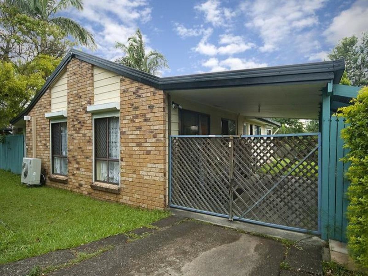 34 Muchow Road, Waterford West QLD 4133, Image 2