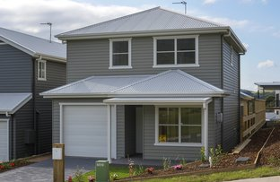 Picture of 43C Gibson Crescent, Jamberoo NSW 2533