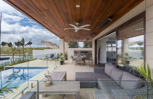 Picture of 29 Helsal Point, Safety Beach VIC 3936