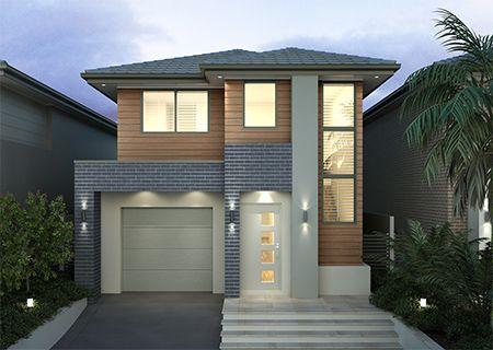 Lot 310 Antwerp Avenue, Edmondson Park NSW 2174, Image 0