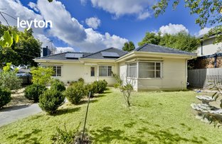 Picture of 125 Corrigan Road, Noble Park VIC 3174