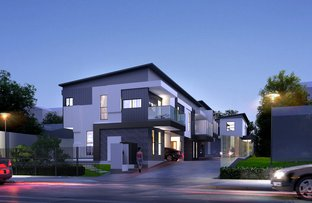 Picture of Lot 1-5/235 Prospect Road, Prospect SA 5082