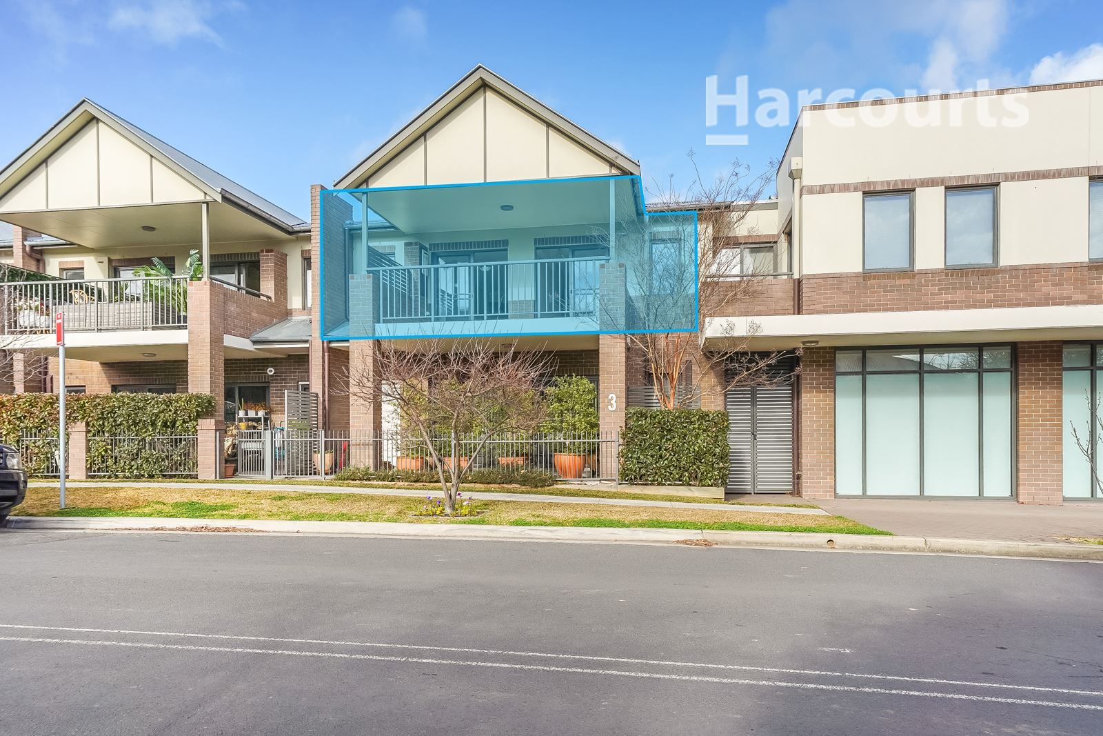 9/3 Victoria Street, Bowral NSW 2576, Image 0