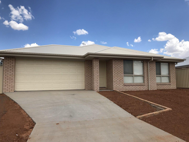 56 Zirilli Avenue, Griffith NSW 2680, Image 0