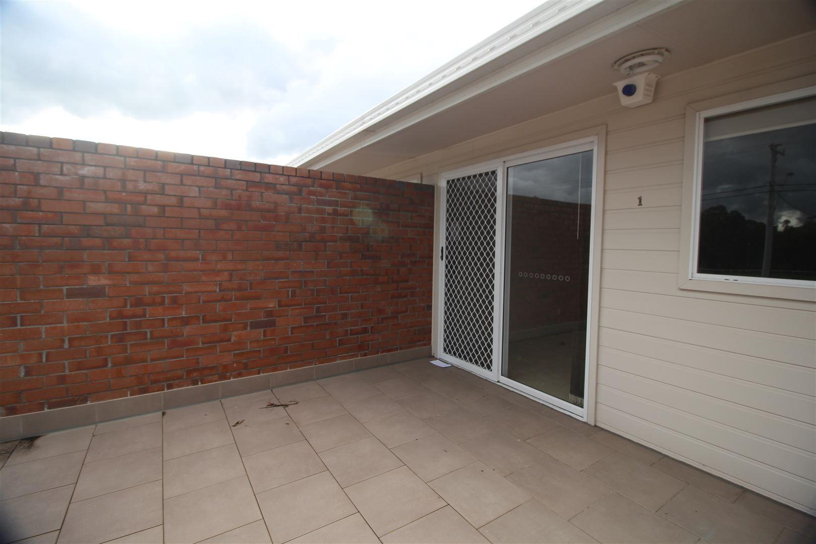 Narrabri NSW 2390, Image 0