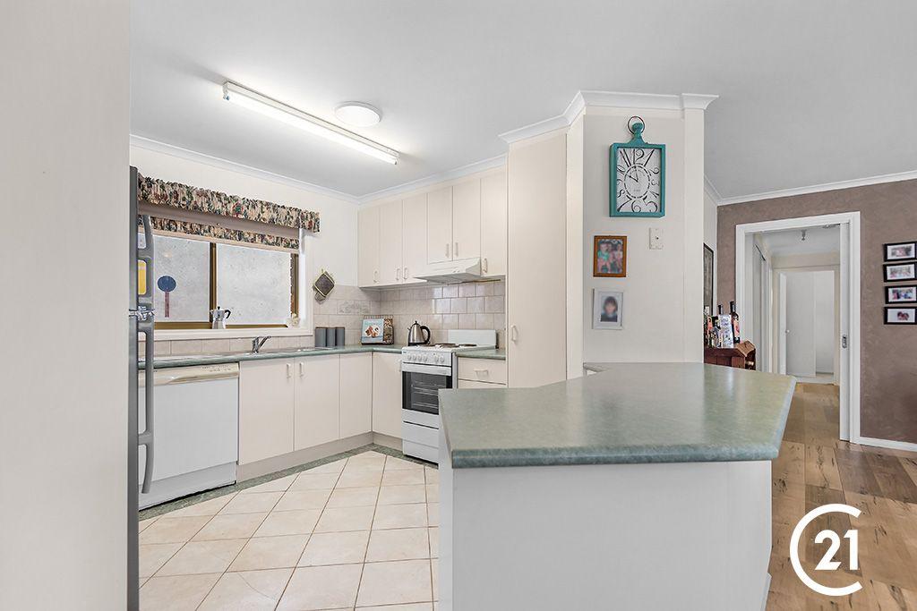 27A Popplewell Street, Moama NSW 2731, Image 2