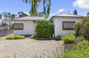 4 Range Road, Yea VIC 3717