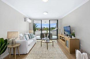 206/18 Ocean Street, Narrabeen NSW 2101