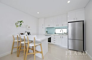 Picture of 13/42 Oats Street, East Victoria Park WA 6101