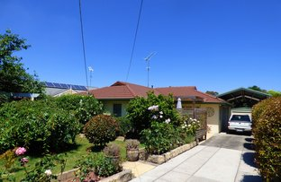 Picture of 21 Tresswell Ave, Newborough VIC 3825