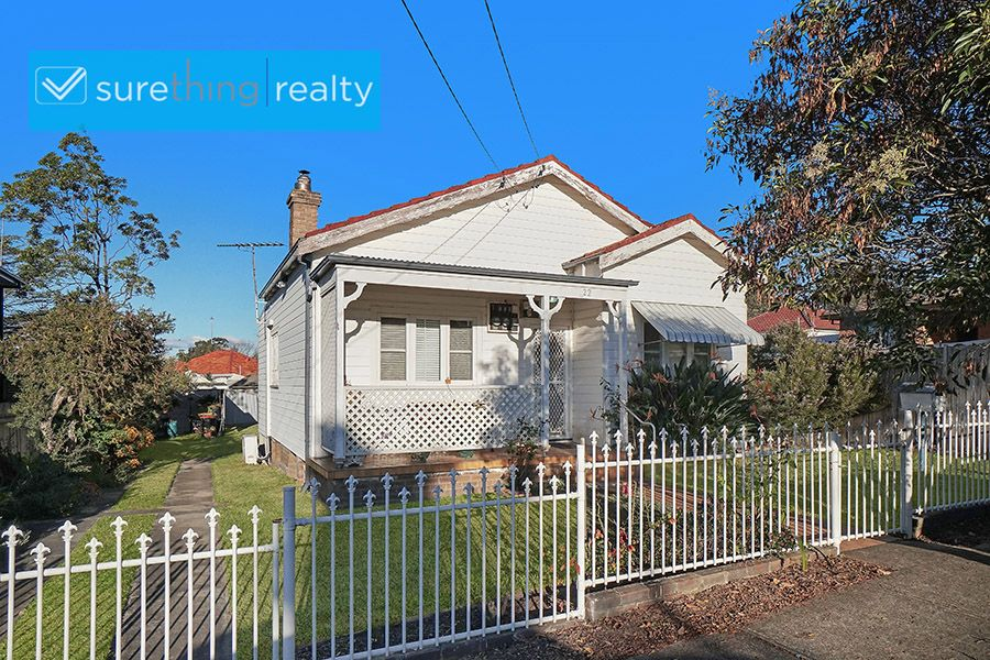 Dalley Street, Lidcombe NSW 2141, Image 2