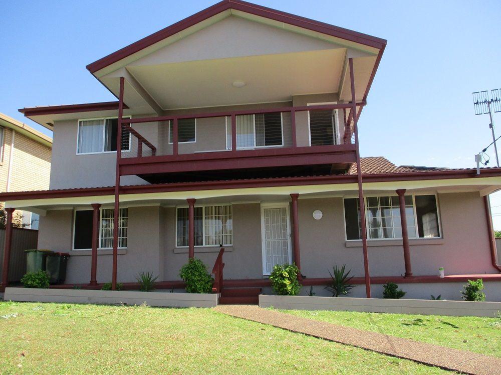 1 Sadie Ave, Gorokan NSW 2263, Image 0