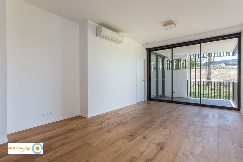 13/21 Peter Doherty Street, Dutton Park QLD 4102, Image 1
