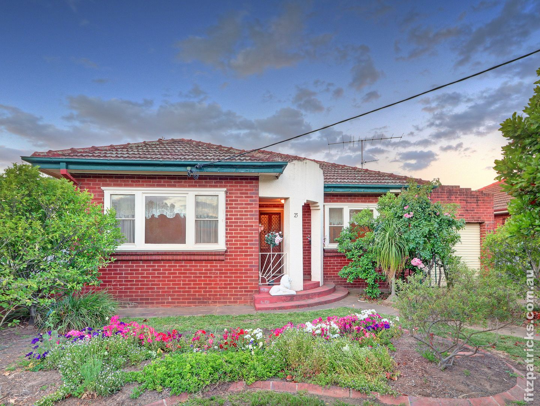 25 Chaston Street, Wagga Wagga NSW 2650, Image 0