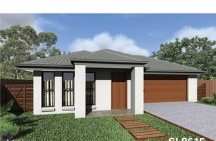 Picture of Lot 702 Highfields Circuit, Bentley Park, Cairns QLD 4870
