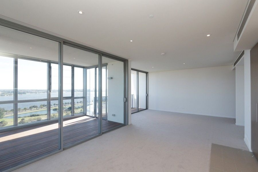 1506/8 Adelaide Terrace, East Perth WA 6004, Image 2
