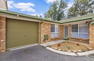 Picture of 11/3 Hermitage Place, Wynn Vale SA 5127