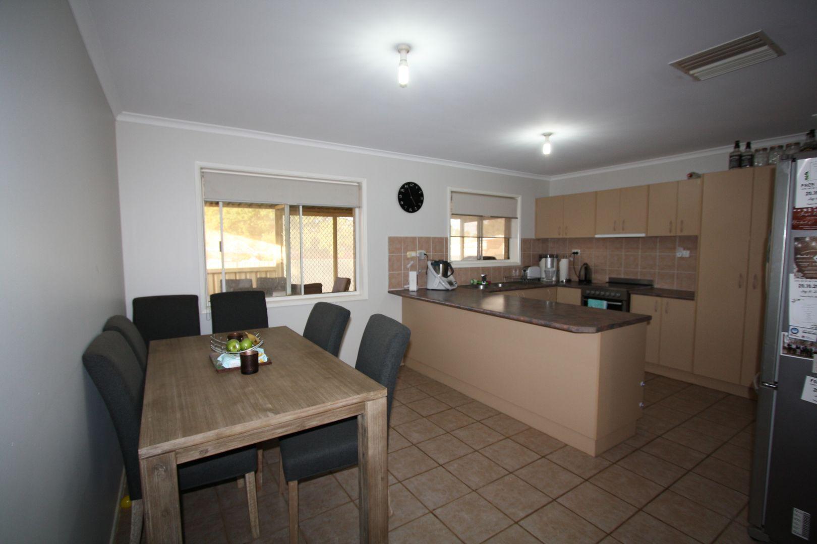 24  Wittagoona Street, Cobar NSW 2835, Image 0