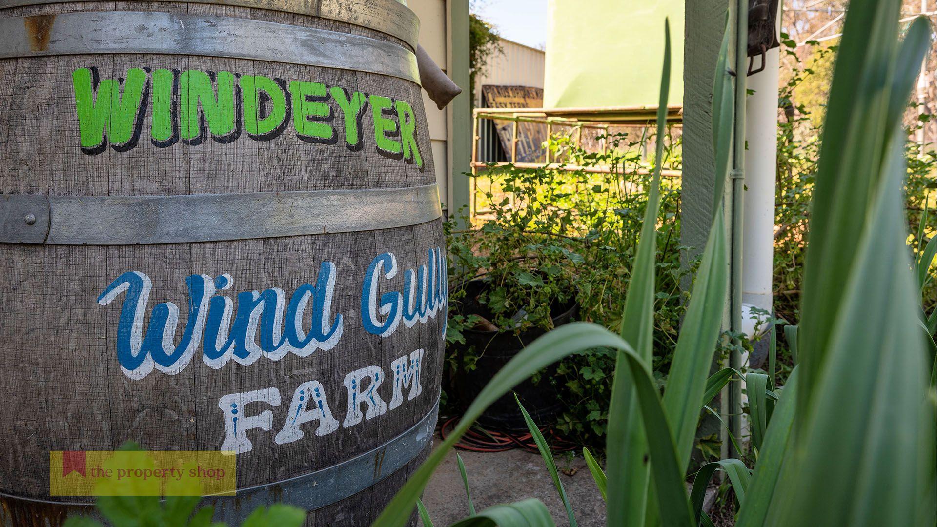 139 Windgraves Road, Mudgee NSW 2850, Image 1
