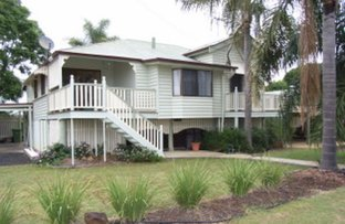 Picture of 1 Coronation Drive, Murgon QLD 4605