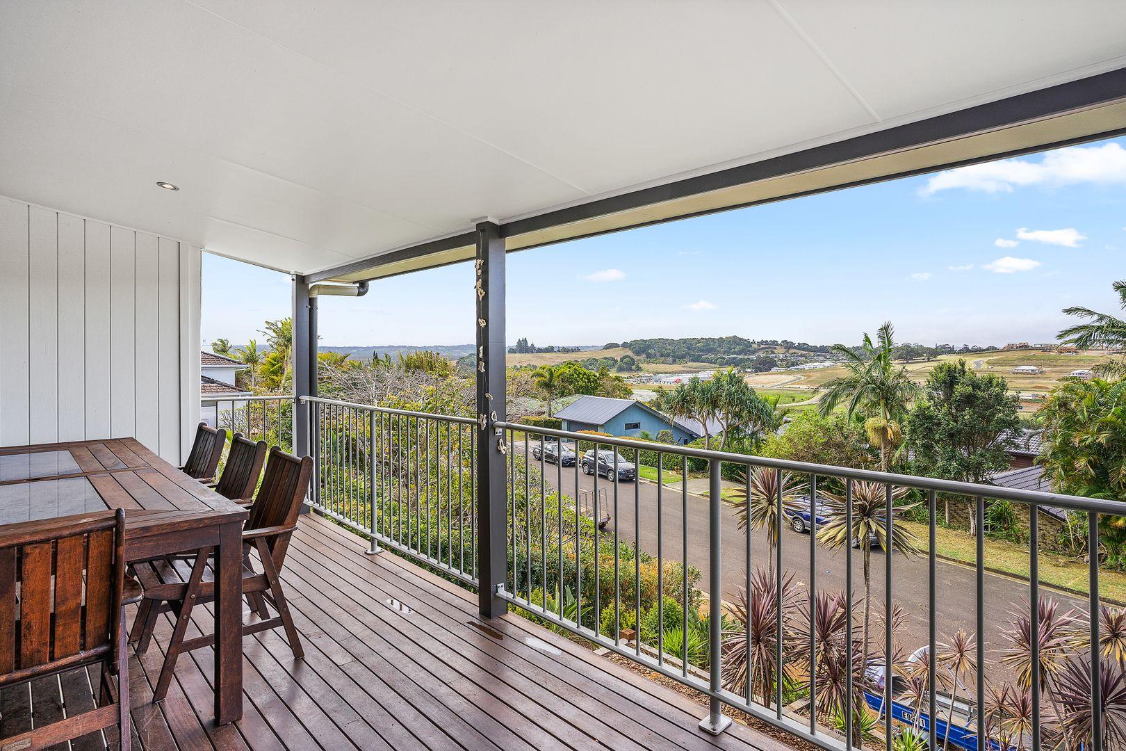 20 Ibis Place, Lennox Head NSW 2478, Image 1