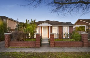 Picture of 1/11 Kintore Crescent, Box Hill VIC 3128