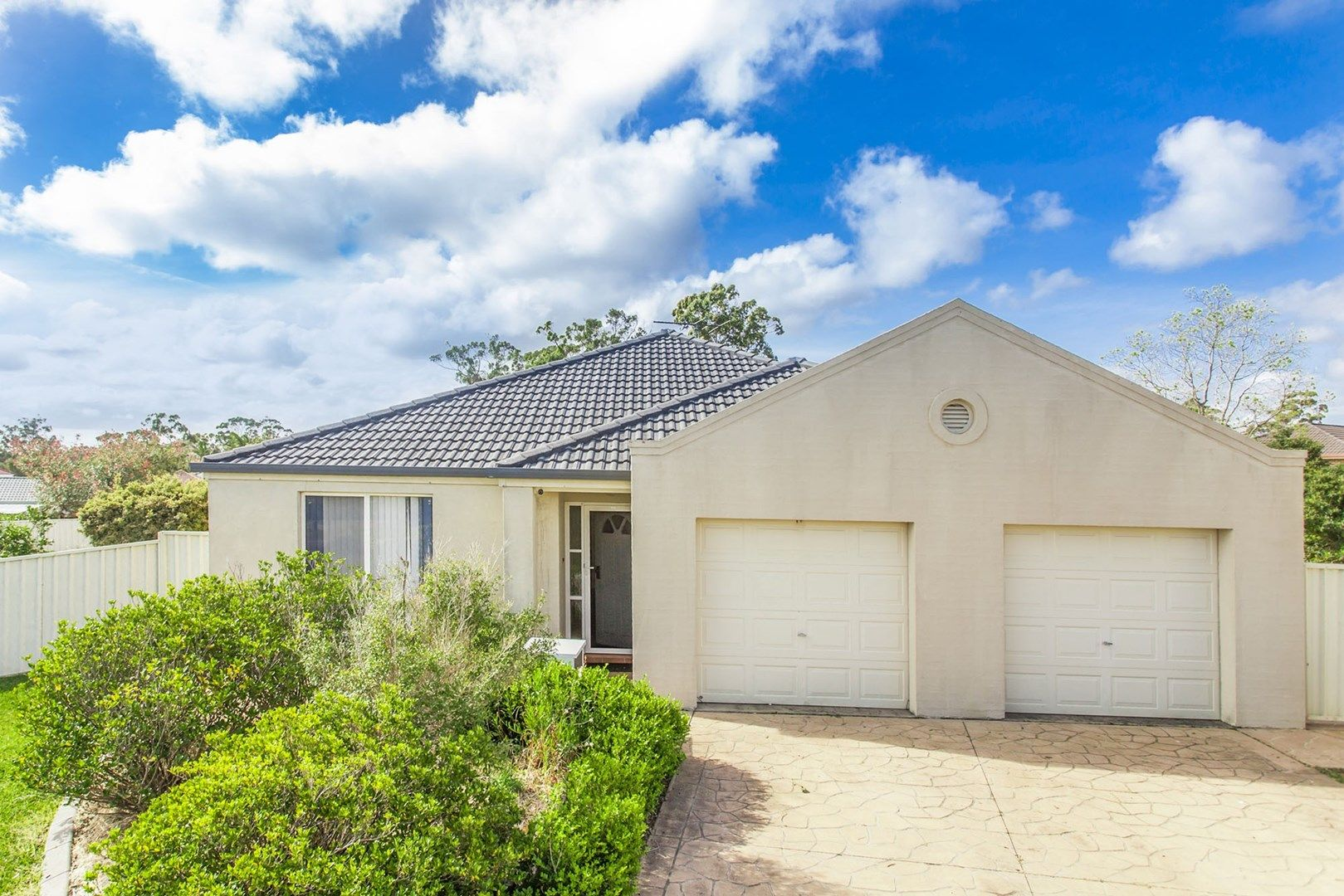 5 PAMELIA CLOSE, Medowie NSW 2318, Image 0