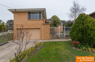 25 Early Street, Crestwood NSW 2620